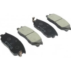 Category image for Clearance Brake Pads