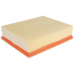 Category image for Clearance Air Filters