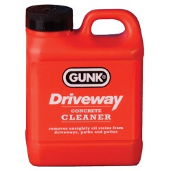 Category image for None Vehicle Purpose Cleaner