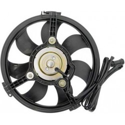 Category image for Fan (Cooling)