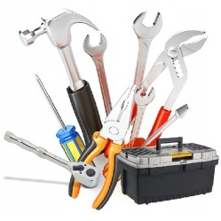 Category image for DIY & Tools