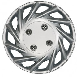 Category image for View Range Of 14 Inch Wheel Trims