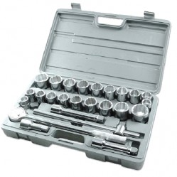 Category image for Socket Sets And Sockets and Accessories