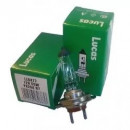 Image for Lucas LLBPMS477 Halogen Bulb Eagle