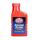 Image for STP Engine Flush 450ml 62450ENB