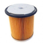 Image for PCH5576 Oil Filter-Iveco Daily 96-12