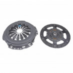 Image for TMK00162 Clutch Kit-Ford Courier 1.8 Fiesta 1.8 MK4 MK5 95-00
