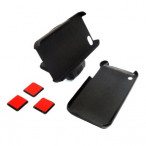 Image for Dashboard Mount Kit For Ipod Touch, Nano & Iphone