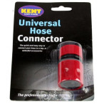 Image for Kent Universal Hose Repair Connector
