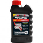 Image for Holts Wondarweld 250ml WW250