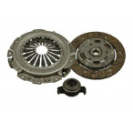 Image for AC747K Clutch Kit-Fiat Doblo 1.9 Punto 1.9 99-04
