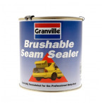 Image for 1Kg Brushable Seam Sealer