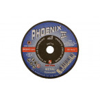 Image for Laser Tools 30460 Abracs 75mm Cut-off Discs Pack 10
