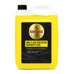 Image for Pressure Washer Detergent 5L SAPP0006A