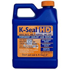 Image for K-Seal Multi Purpose One Step Permanent Coolant Leak Repair K5516