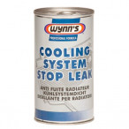 Image for Wynn's Cooling System Stop Leak 325ml