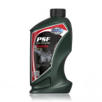 Image for MPM Premium 50001H Special Power Steering PSF-S Fluid Honda (1L Container)