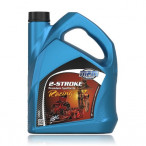 Image for MPM Premium 43005K Premium Synthetic 2-Stroke Kart Oil (5L Container)