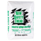 Image for New Safety Tread Premium ABSorbent Granules 30L