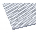 Image for Perforated Metal Sheet