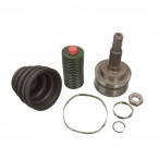 Image for CV1229 CV Joint - Toyota Starlet 1.3 80 + 90 Series 93 > 99