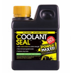 Image for Power Maxed PMCSEAL Coolant Seal Radiator Stop Leak 250ml