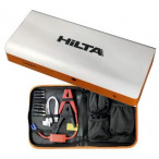Image for Hilta HILT9230 9230 LiPo Booster And Power Pack