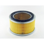 Image for ADK82206 Air Filter-Suzuki 413 -96