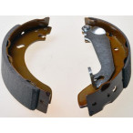 Image for FSB296 Equivalent Brake Shoe Set - Ford Escort 90-99
