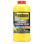 Image for Prestone AS260H-6 Power Steering Fluid