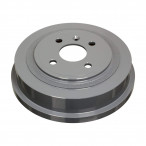 Image for 962258 Brake Drum (Single)-Vauxhall Astra F G 1.6 1.7 Combo Vectra 01-12