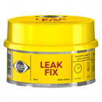 Image for Leak Fix 180ml Tin