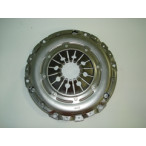 Image for 835049 Clutch Kit-Vauxhall Astra G 2.0 Signum 2.0 Vectra 2.0 Zafira 2.0 00-05