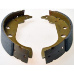 Image for FSB268 Equivalent Brake Shoe Set - Citroen / Peugeot 306 92-02
