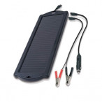 Image for Ring RSP150 1.5W Car Solar Maintenance Charger, 12V