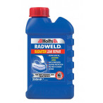 Image for Holts Radweld 250ml RW2R