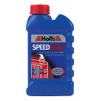 Image for Speedflush 250ml RK1R