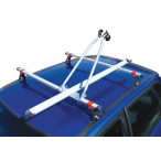 Image for Maypole RB1050 Roof Mounted Cycle Carrier