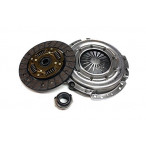 Image for TMK00475 Clutch Kit-Renault Megane 1.6 MK1 96-99