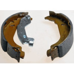 Image for FSB263 Equivalent Brake Shoe Set - Fiat Punto&Tipo 90-99