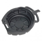 Image for Sealey DRP02 7.6 Litre Oil/Fluid Drain Pan
