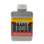 Image for Bars Leaks 135ml BAL135