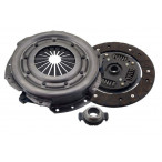Image for AC634K Clutch Kit-Citroen Synergie 2.0 Fiat Ulysse 2.0 Peugeot 806 2.0 95-00
