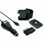 Image for Wireless Iphone And Ipod Transmitter