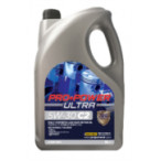Image for Pro+Power Ultra A326-005 5W-30 C2 Low SAPS Engine Oil (5L Container)