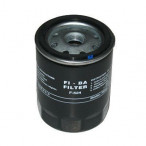 Image for PPH2934 Oil Filter-Vauxhall Astra Cavalier Diesel 82-94