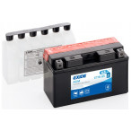 Image for Exide Genuine YT7B-BS Motorbike Battery