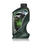 Image for MPM Premium 50001MB Synthetic Power Steering Oil MB 345.0 (1L Container)