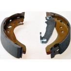 Image for FSB297 Equivalent Brake Shoe Set - Ford Escort 90-99