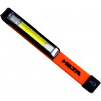 Image for Hilta HILT8009 8009 Hi-Vis Cob Led 15W Pocket Pencil Lamp